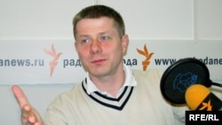 Анджей Зауха