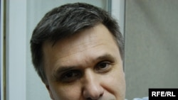 Igor Botan (ADEPT)