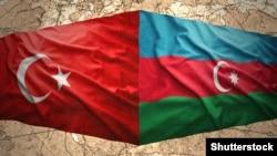 Турция/Азербайджан