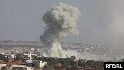 احمدی: مکاتبی که مسدود باقی مانده در خط اول جنگ قرار دارد.