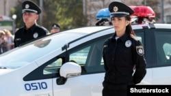 До весни нова патрульна поліція з'явиться у 29 містах України, пообіцяв Арсен Аваков