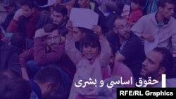 حقوق اساسی و بشری - تکرار