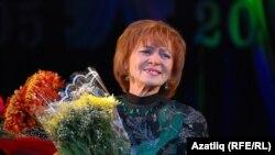 Оренбур театрында берьюлы ике бәйрәм