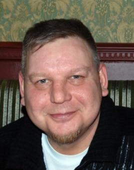 Публицист Вадим Штепа вынужден был покинуть Россию
