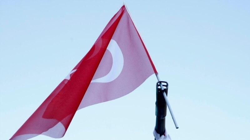 د ترکیې پارلمان د اردوغان صلاحیت ډېرولو لایحه تصویب کړه