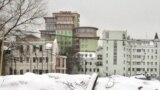 Rusiyada yalnız 2006-cı ildə verilən ipoteka kreditlərinin sayı 2.5 dəfə artıb