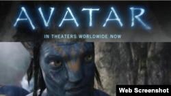 Kameron filmidagi Pandora sayyorasining odamsimon mahluqlari aslida Avatar emas, Naavi deb atalishidan mahalliychi shaharliklarning xabar yo'qqa o'xshaydi.