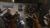 Концерт в Лондоне в поддержку казахских политзаключенных