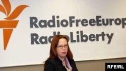 Sabine Freizer