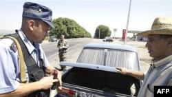 Войск в Ингушетии скоро станет больше, чем населения - однако убийства местных жителей продолжаются
