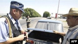 Demirgazyk Kawkazda ýaş musulmanlara garşy polisiýa tarapyndan edilen repressiýalar regionyň sabyr käsesini doldurdy.