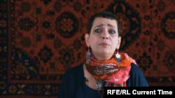 Светлана Анохина