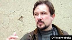 "Даниил Кислов ""Фарғона"" ахборот агентлигига 1998 йилда асос солган."