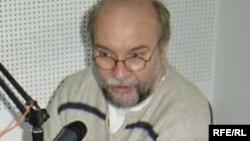 Миша Бркич