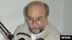 Miša Brkić