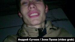 Ильназ Пиркин в своем предсмертном видео сообщил о пытках в отделе полиции