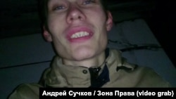 Илназ Пиркин