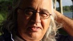 گفتوگو با هوشنگ اسدی درباره «دلنوشته» سینماگران برای فخریزاده
