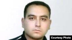 Jurnalist İsmayıl Cavadi qeyri-qanuni şəkildə nəzarət altına alınıb