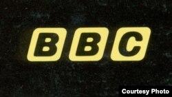 Логотип радио Би-би-си
