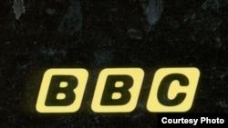 BBC-nin loqosu