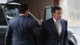 Команда Мюллера обвинила Манафорта во лжи и грозит отказом от сделки со следствием