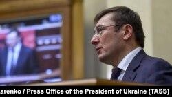 Парламент 6 листопада викликав керівників силових відомств на доповідь щодо розслідування нападів на активістів