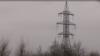 ДСНС: через негоду в Україні знеструмлено 380 населених пунктів