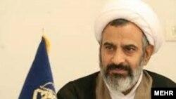 عبدالله حاجصادقی