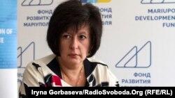 Наприкінці квітня закінчився термін перебування Валерії Лутковської на посаді уповноваженого Верховної Ради України з прав людини
