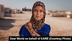 Сирійські біженці кажуть світові