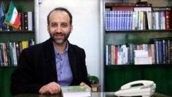 معیارهای ممنوع شدن هنرمندان از کار در صداوسیمای جمهوری اسلامی