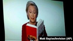 Nikola Burazer: Nekada im Klinton dobra bila