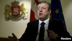 По словам премьера, в ходе визита подписано пять межгосударственных соглашений, в том числе тех, которые грузинская сторона безуспешно пыталась урегулировать на протяжении длительного времени