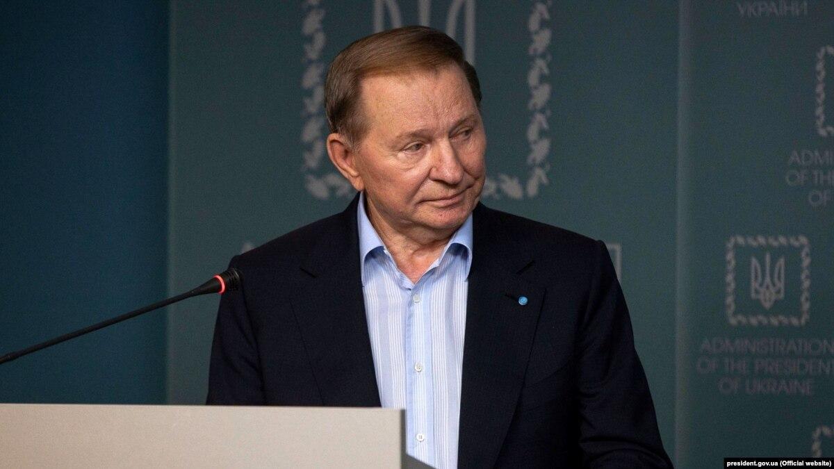 Подгруппы ТКГ проводят в Минске первую встречу в 2020 году