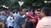 Սարիթաղցիների պաշտպանը պահանջում է «անհատականացնել» մեղադրանքները