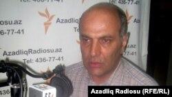 Fəhmin Hacıyev