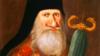 Праваслаўны біскуп супраць савецкага камісара— якназваць плошчу ўМагілёве?