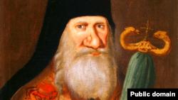 Архіепіскап Георгій Каніскі