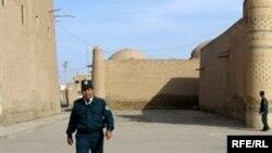 Халқаро кузатувчилар¸ Ўзбекистонни милиция зўравонлиги авжга чиққан жандарм давлати деб аташади.