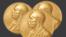 Нобель бүләге медале