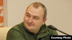 Дмитрий Ивако