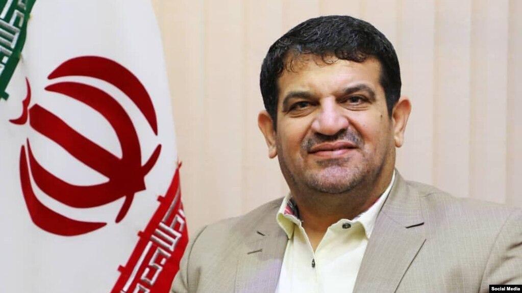 محمد مولوی گفته که «۷۰۰ روستای استان خوزستان در حسرت آب شرب هستند».