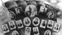 قسمت یازدهم برنامه «فرقه» از کیوان حسینی - «فرقه دموکرات» تشکیل شد؛ چرا برخی حمایت کردند؟