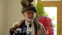پخوانی افغان والي فضل الله واحیدي د خوشې کېدو کیسه کوي