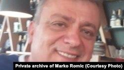 Kocka je problem, bolest koja ne bira žrtve: Marko Romić