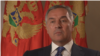 Djukanovic: Russia is Meddling in Montenegro