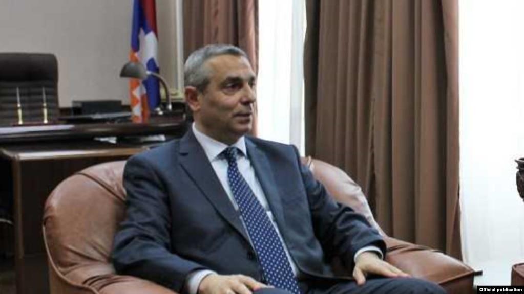 «Черный список» МИД Азербайджана грубо нарушает права на свободу передвижения и на получение достоверной информации – МИД НК