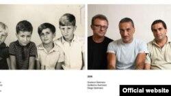 Брати Германо