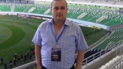Бобомурод Абдуллаев судда кўрсатма берганига оид журналист Малоҳат Эшонқулова кузатишлари